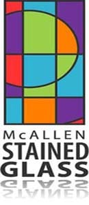 McAllen Stained Glass, Silver Sand Sponsor