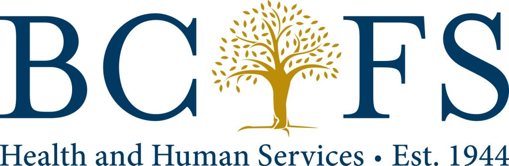 Silver Sand Sponsor, BCFS Health and Human Services