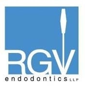 RGV Endodontics: Bronze Sand Sponsor