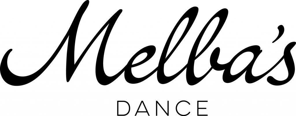 Melba's Dance School, Gold Sand Sponsor