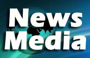 News Media: Story Alert!