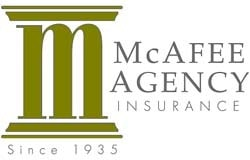 McAfee Agency Insurance