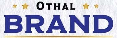 Othal Brand, Silver Sand Sponsor