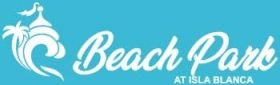 BeachPark-logo_w