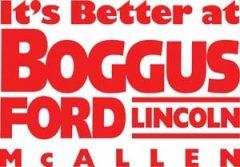 Gold Sand Sponsor: Boggus Ford