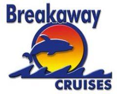 Silver Sand Sponsor: Breakaway Cruises
