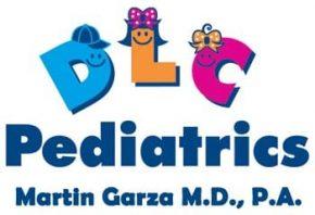 Gold Sand Sponsor: DLC Pediatrics