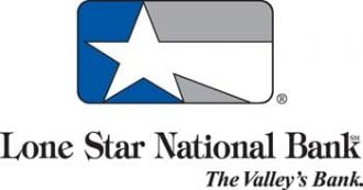 Gold Sand Sponsor: Lone Star National Bank