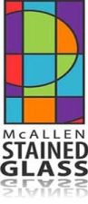 Silver Sand Sponsor: McAllen Stained Glass