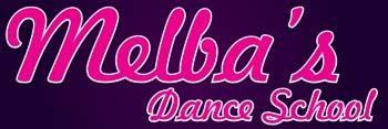 Gold Sand Sponsor: Melba's Dance School