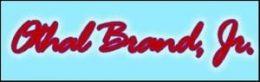 Silver Sand Sponsor: Othal Brand, Jr.