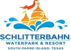 Gold Sand Sponsor: Schlitterbahn Waterpark & Resort