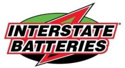 Silver Sand Sponsor: Interstate Batteries