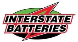 Silver Sand Sponsor: Interstate Batteries